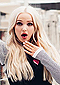 Dove Cameron Fan