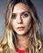 Adoring Elizabeth Olsen