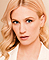 January Jones Web