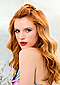 Bella Thorne Source
