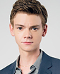 Thomas Brodie-Sangster Daily