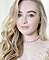 Sabrina Carpenter Source