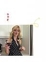 videoplayback_28329_491.jpg