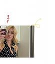 videoplayback_28329_492.jpg