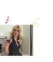 videoplayback_28329_494.jpg
